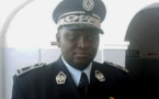 La Police nationale endeuillée: Décès du Commissaire de Tambacounda, Ousmane Dédhiou