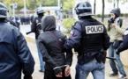 Un Sénégalais arrêté en France pour le meurtre de son épouse