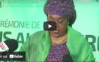 Grand Prix Senico pour le récital de Coran: Ndèye Saly Diop Dieng récompense les lauréats