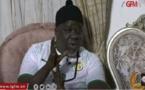 Ses investigations, l'homosexualité dans le pays, la politique sénégalaise, Assane Diouf … Ndoye Bane sans détour…
