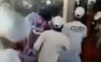 Bagarre éclate entre jeunes de la Cojer : les coups ont volé bas à Tamba