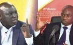 Affaire Souleymane Teliko - Madiambal Diagne: La guerre des preuves