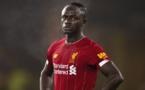 Confidences de Sadio Mané sur sa saison catastrophique: «Personnellement, je ne sais pas ce qui m'arrive…»