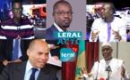 LÉRAL ACTU: Le PDS entre quête de dynamisme et reconstruction dans la politique - Invité: Serigne Abo Thiam (Coord. Départemental CLD/UJTL Dakar)