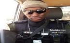 Affaire Sonko-Adji Sarr/ Placé aux arrêts de rigueur à la LGI: Le Capitaine Touré libéré