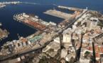 WARA assigne à « A- » la note de l'émission obligataire du Port Autonome de Dakar de 60 milliards de francs CFA. La perspective est « stable ».