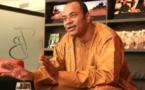 Me Bamba Cissé explique les raisons du maintien de Luc Nicolaï en prison
