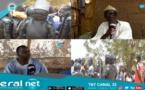 Au coeur de Diohine: Bara Sène exit, au nom de la cohésion sociale