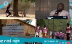 Diohine: Le lycée souffre de mille maux