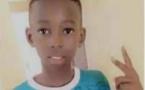 Affaire du jeune Doudou Faye: Les deux présumés passeurs fixés sur leur sort le 25 mai prochain