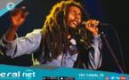 Portrait Bob Marley: 40e anniversaire de la mort du pionnier de la musique reggae