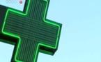 Bulletin de santé du jeudi 20 juin 2013 (Rfm)