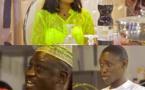 Fin du Ramadan : Comment avez-vous « dégusté » la gargote d'Amina Poté, cette année ?