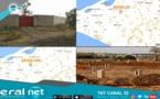 Projet de découpage : Le village de Kounoune Ngalam dit oui