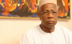 """Non-respect des textes des Assises nationales / Pr. Abdoulaye Bathily: """"On va vers l'inconnu, vers le chaos"""""""