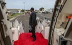 Sommet sur le financement des économies africaines: Macky Sall à Paris ce lundi