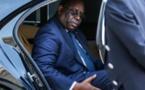 Acquisition et utilisation de véhicules de fonction: Macky Sall durcit les mesures