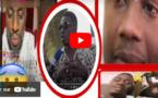 Sextape de Doudou de la série Adja: Les vérités crues de Dj Ive