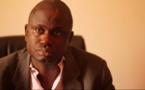 Seydi Gassama appelle Washington à cesser les violations des droits humains