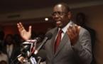 L'entretien du Président Macky Sall sur  RFI