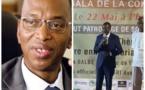 1ère édition de la Communication : « Agriculture, entreprenariat pour réussir au Sénégal », pour booster Tace Art Tv