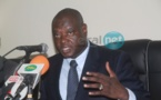 Affaire Habré: Réécoutez la conférence de presse du Procureur Mbacké Fall