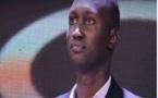 Le parquet demande un an de prison ferme pour le journaliste Pape Ndiaye