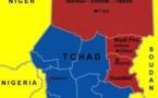 [Audio] Tchad: 15 Sénégalais arrêtés et placés en garde-à-vue