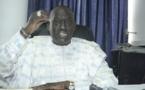 Me El Hadji Diouf sur la sortie du ministre tchadien de la Justice : « C'est un complot contre...