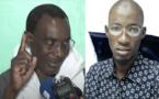 Le Club des Amis de Leral a remis 7 millions FCfa par victime: Les révélations du père de Abou Sy