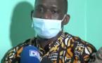 """Présentation de condoléances à Leral / Ibrahima Lissa Faye: """"J'ai pleuré lorsque j'ai entendu..."""""""
