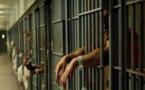 Abus de confiance: Le transitaire Mbaye Guèye écope de 3 mois de prison
