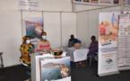 La Foire internationale de l'agriculture du Nord (FIAN) participe au rayonnement de la Destination Saint-Louis