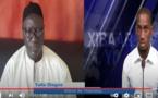Diffamation: Le maire de Thiénaba Talla Diagne fait déférer le journaliste Bamba Ly, avant de...
