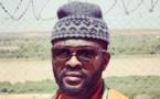 Conakry: L'opposant Oumar Sylla, condamné à 3 ans de prison ferme