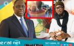 """Homosexualité: """"Macky Sall est un homme courageux sur cette question"""", selon Abou Diallo"""