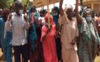 Niaguiss : les populations exigent le départ du sous-préfet