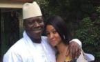 Centre gambien pour les victimes des droits de l'homme : Les martyrs de Jammeh sollicitent appui au Sénégal, pour obtenir justice