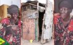 Ouakam: Descente dans la chambre où A. M. Dieng aurait été séquestrée pendant 8 ans !