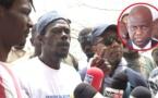 Khar Yalla de Saint-Louis: Malmenés par des nervis de Macky Sall, les habitants assistés par Bougane Guèye Dany