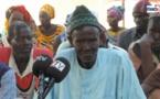Ndingler : Dépossédés de leurs terres,  les paysans alertent sur des risques d'affrontements.