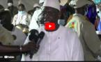 Pose de la 1ère pierre du CRCF: Le Président Macky Sall félicite le Dg de l'ARTP pour ce travail