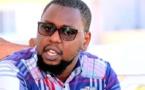 PHOTOS/ Après son départ de Sen TV: Pape Makhtar Diallo atterrit à Walf TV