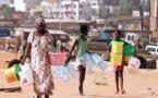 Diourbel - accès à l'eau, à l'électricité et aux soins de santé : Mbappe expose ses maux