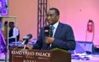 Accusé d'avoir loué du ''bétail électoral'': Mamadou Racine Sy dément et indexe...