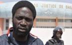 Kaolack: Kilifeu libéré
