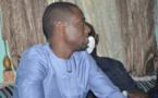 Condoléances: le Dg de Gfm Birane Ndour et ses camarades entrepreneurs dans les locaux de leral (Photos)