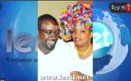 Procès Aïda Mbacké: L'affaire renvoyée au 7 juillet 2021