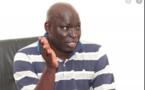 Justice: Madiambal Diagne condamné à 3 mois de prison ferme
