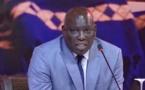 """Madiambal Diagne aprés sa condamnation: """"C'est une décision injuste et nous allons faire appel"""""""
